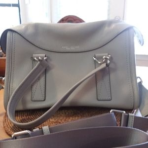 Gorgeous Marc Jacobs Bag